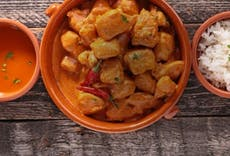 Curry Inn
