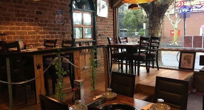 Subi Q Korean BBQ Melbourne image 3