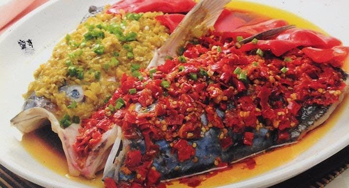 Xiao Xiang Yuan Xiang Cai Guan - Geylang Singapore image 3