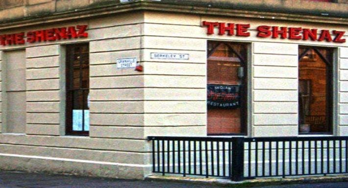 The Shenaz Glasgow image 2