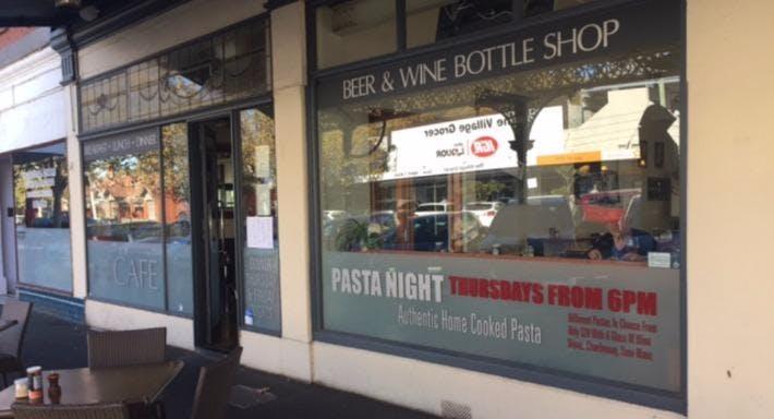Victorian Wine Centre Melbourne image 2