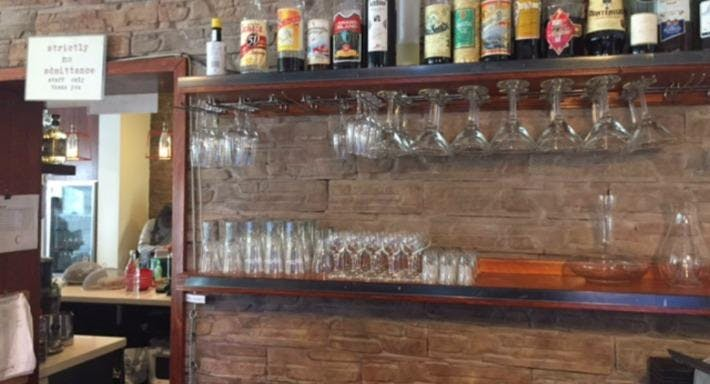 Victorian Wine Centre Melbourne image 3