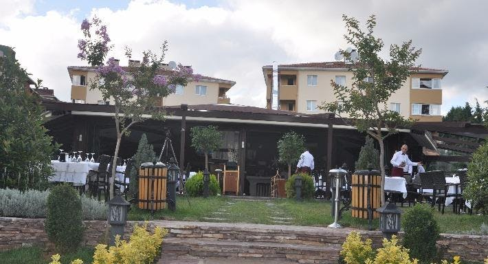 Park Adana Kebap