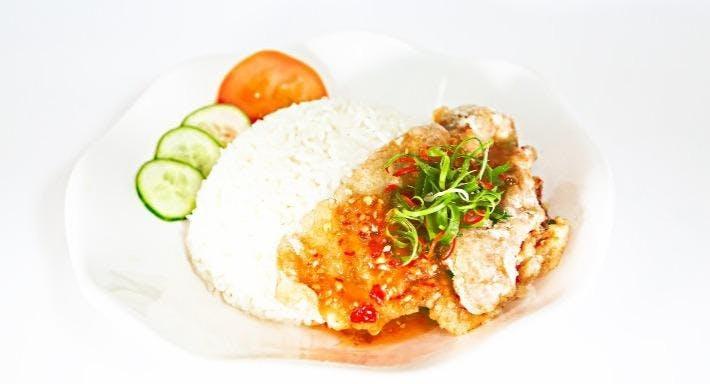 Eat Dim Sum Singapore image 3