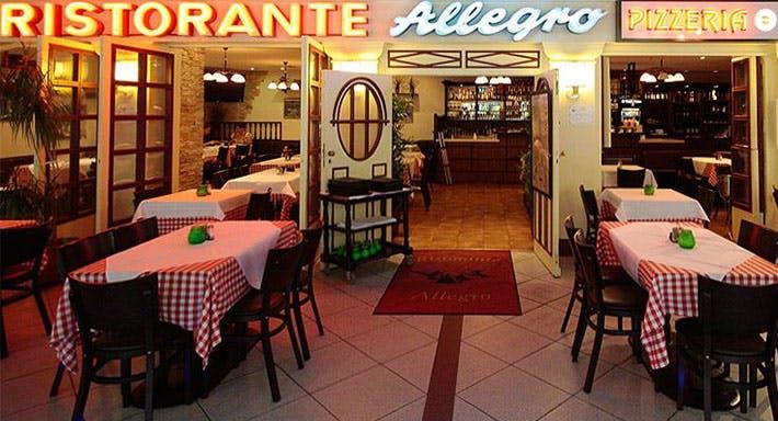 Allegro Berlin image 4