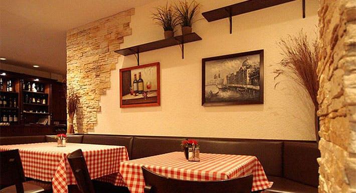Pizzeria Ristorante Allegro Berlin image 3