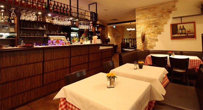 Pizzeria Ristorante Allegro Berlin image 2