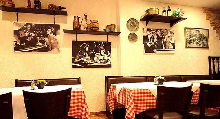 Pizzeria Ristorante Allegro Berlin image 1