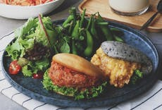 Bao Makers Dining & Bar - Jiak Chuan
