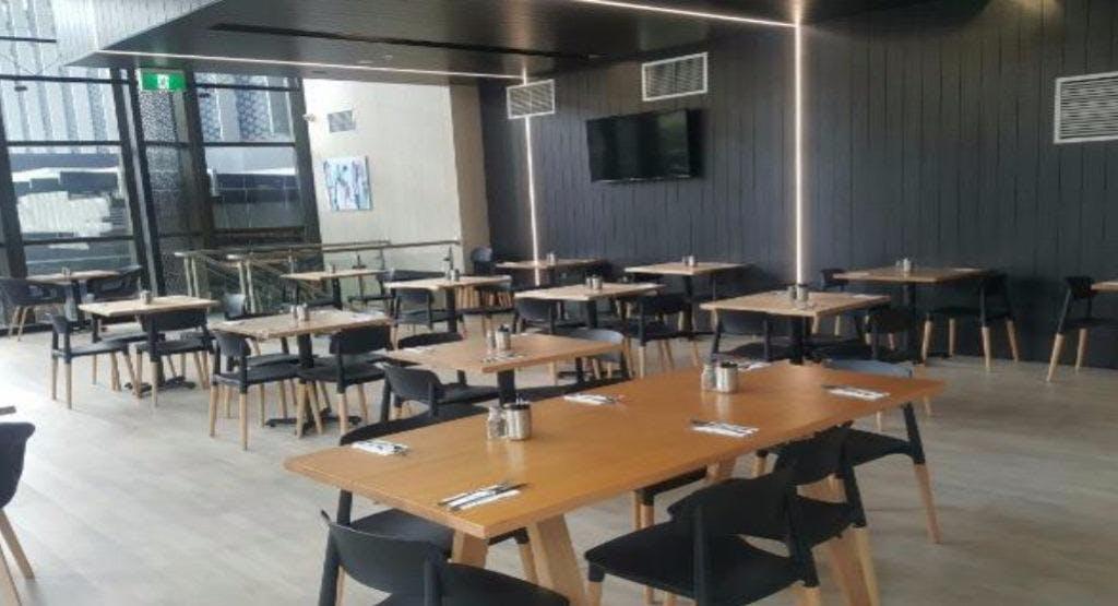Degani Cafe Zetland Sydney image 1