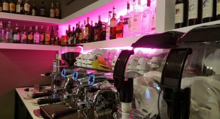 Rimini Bar Bologna image 3
