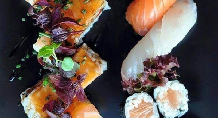 Sushi Köln Köln image 5