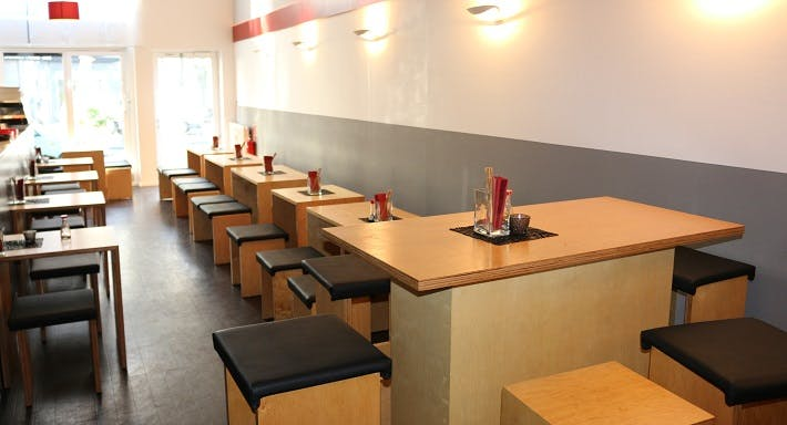 Sushi Köln Köln image 3