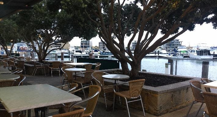 Shikara Indian Restaurant - Mindarie