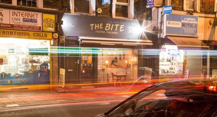 The Bite London image 3