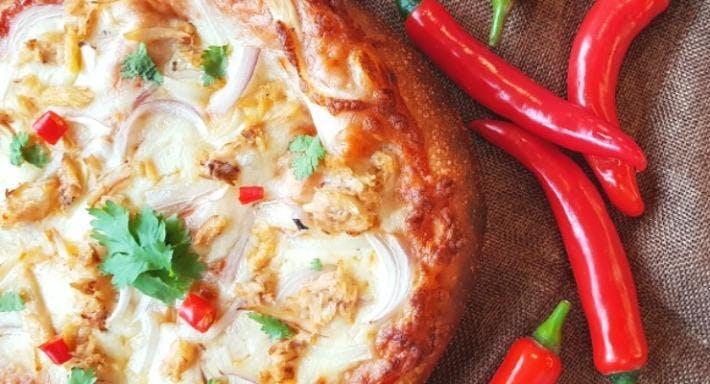 DePizza Singapore image 2