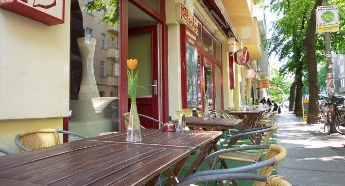 Tonkin-Restaurant Berlin image 1