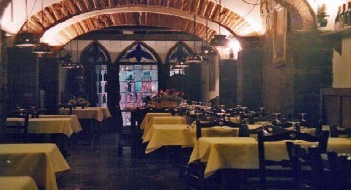 Osteria del Bricco Firenze image 4