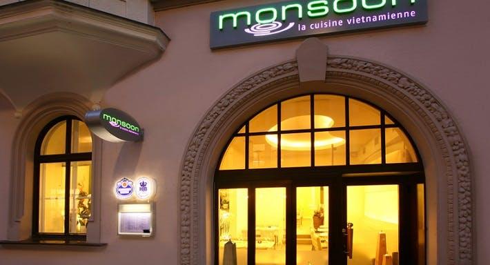 Monsoon München image 6