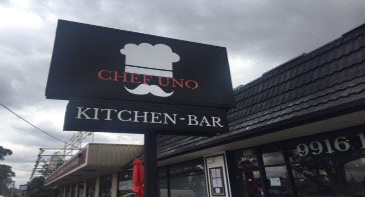 Chef Uno Melbourne image 2