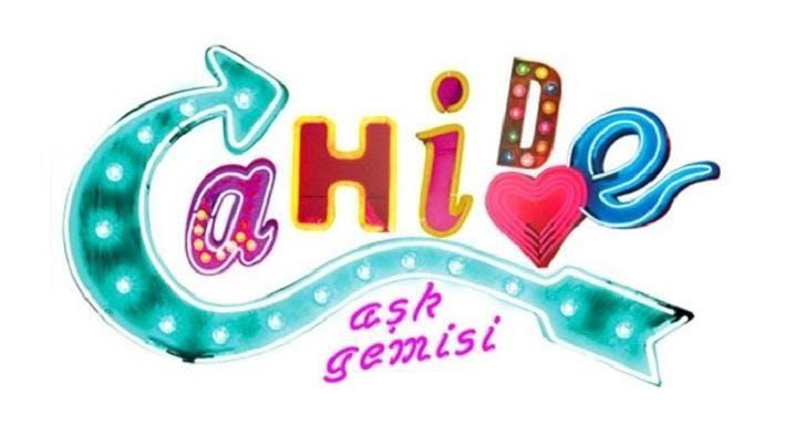 Cahide Aşk Gemisi İstanbul image 1