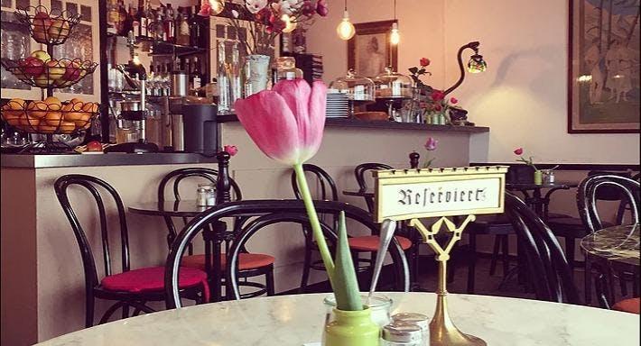 Lana's Cafe München image 1