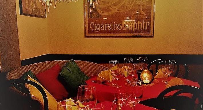 Lana's Cafe München image 3