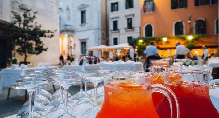 Ristorante Al Theatro Venezia image 2