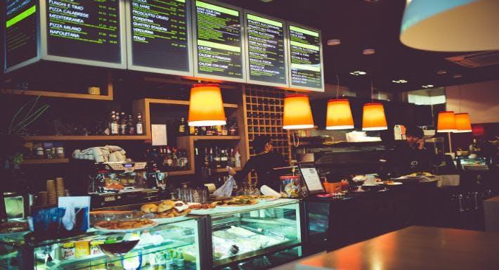 Quattrozero Édimbourg image 3