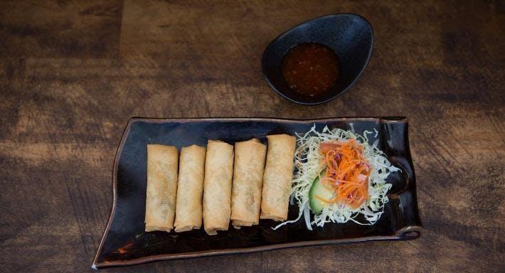 Hanami Japanese Restaurant Perth image 3