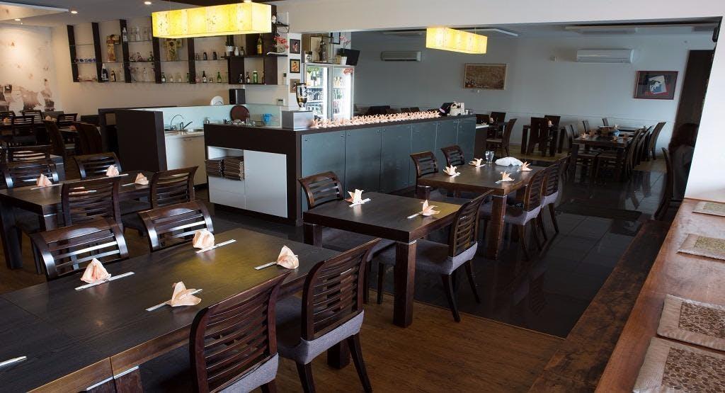 Hanami Japanese Restaurant Perth image 1