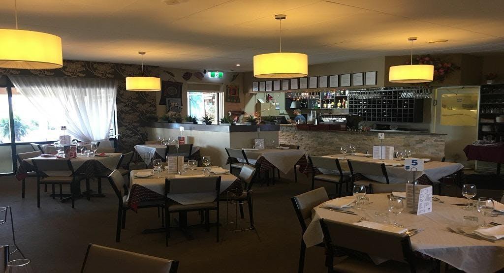 Gurkhas Nepalese Restaurant - Kallaroo Perth image 1