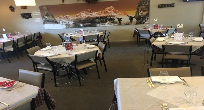 Gurkhas Nepalese Restaurant - Kallaroo Perth image 3