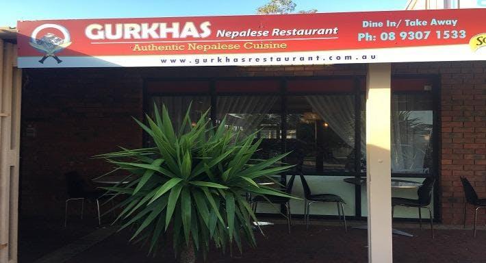 Gurkhas Nepalese Restaurant - Kallaroo