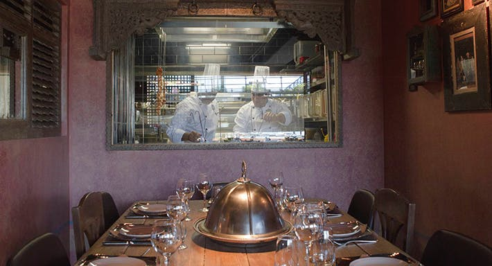 The Spice Room Sydney image 4