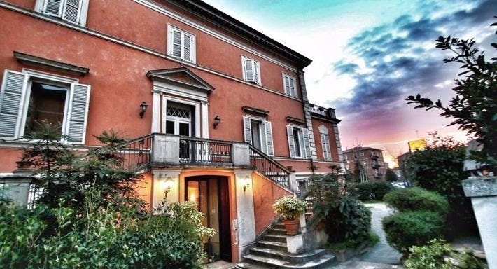 Al Fornello Parma image 6