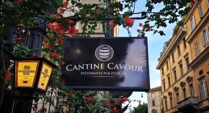 Cantine Cavour Roma image 5