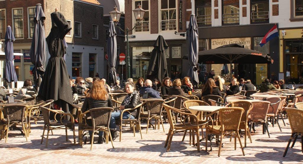 Dordts Genoegen Dordrecht image 1