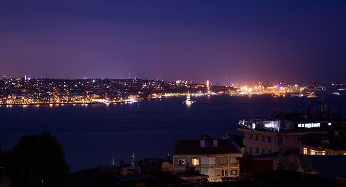 Ali Ocakbaşı Gümüşsuyu İstanbul image 5