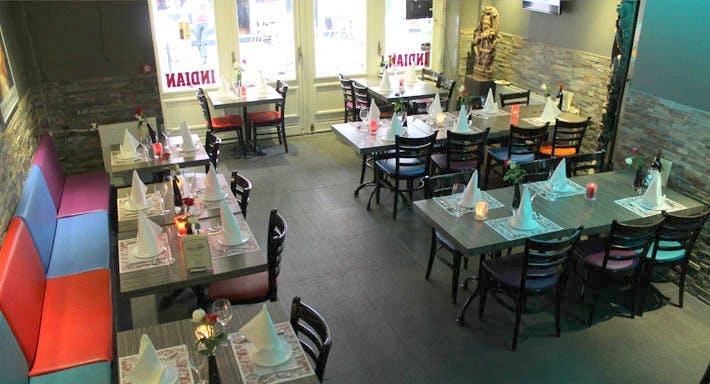 Bollywood Amsterdam image 3
