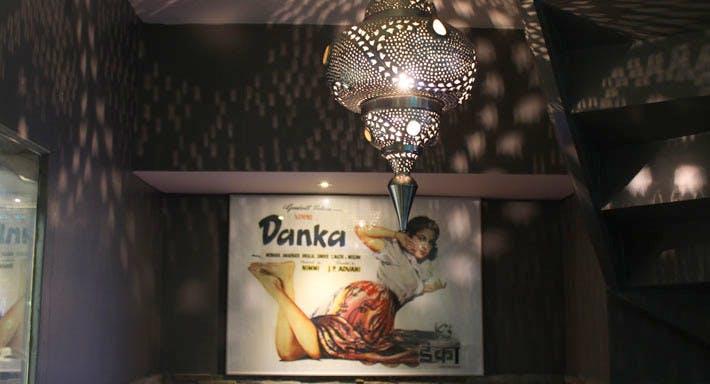 Bollywood Amsterdam image 6