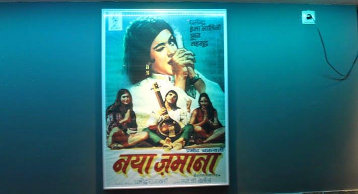Bollywood Amsterdam image 8