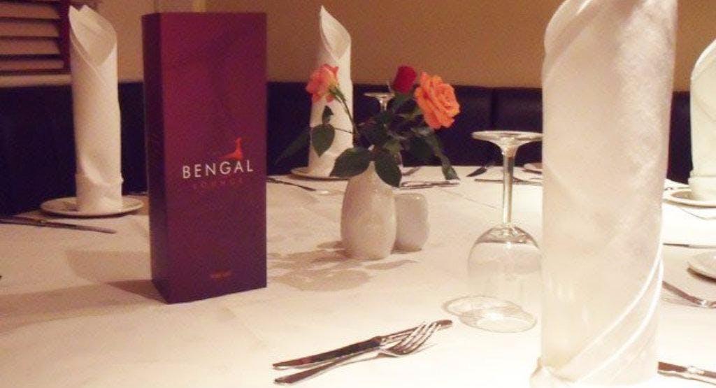 The Bengal Lounge Farnham image 1