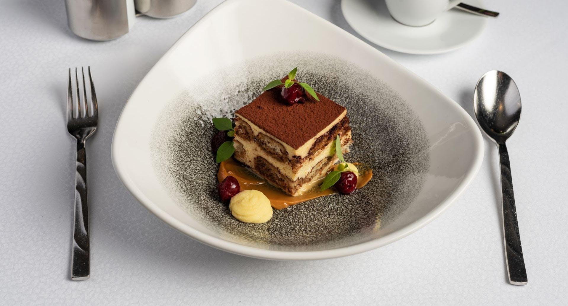 Rossini Restaurant Dresden image 1