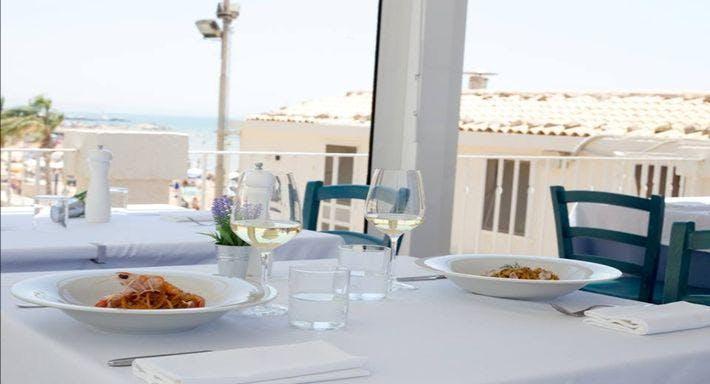 Nello's Seafood Ragusa image 2