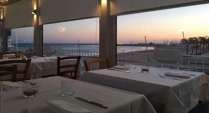 Nello's Seafood Ragusa image 3