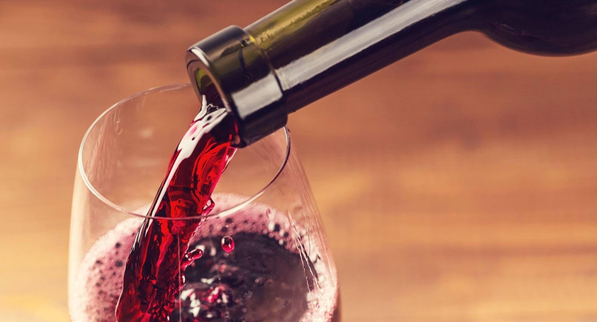Tagliere e Vino Hampuri image 1