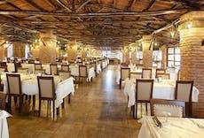 Aziziye Restaurant & Le Wagon