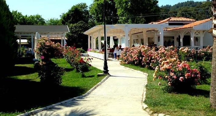 Aziziye Restaurant & Le Wagon Izmir image 4