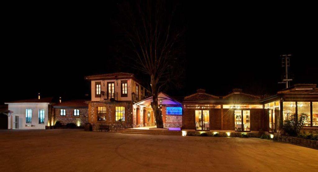 Aziziye Restaurant & Le Wagon Izmir image 1